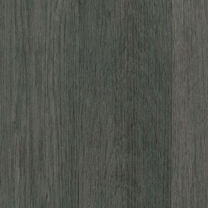 847 Presto Aspin Wood Effect Anti Slip Vinyl Flooring
