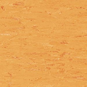 Saffron 8490 Heavy Commercial Slip Resistance Vinyl Flooring