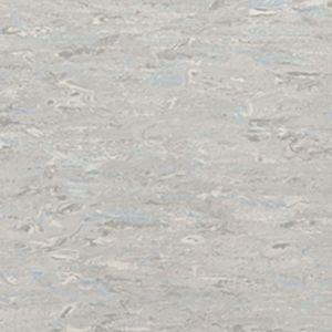 Lace Blue 8500 Heavy Commercial Slip Resistance Vinyl Flooring