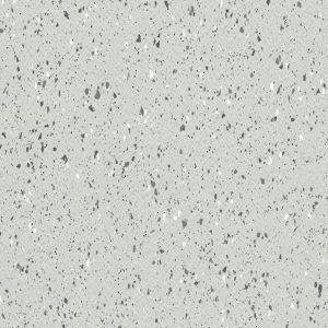 8701 Non Slip Speckled Effect Commercial Vinyl Flooring