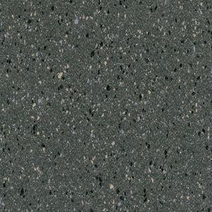 8710 Anti Slip Speckled Effect Commercial Vinyl Flooring