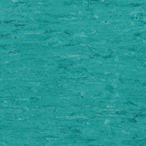 Gkenbeck 8750 Heavy Commercial Slip Resistance Vinyl Flooring