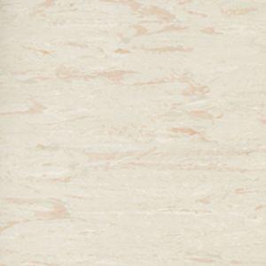 Dawn Mist 8800 Heavy Commercial Slip Resistance Vinyl Flooring