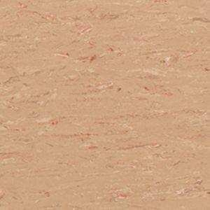 Buckwheat 8850 Heavy Commercial Slip Resistance Vinyl Flooring