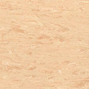 Blossom 8900 Heavy Commercial Slip Resistance Vinyl Flooring
