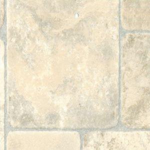 903 Atlas Babylon Stone Effect Non Slip Vinyl Flooring