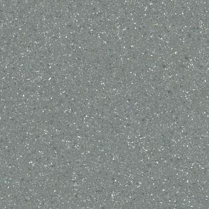 Sample-909M Speckled Effect Non Slip Vinyl Flooring