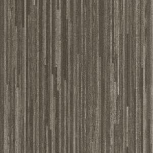 909D Non Slip Wood Effect Vinyl Flooring