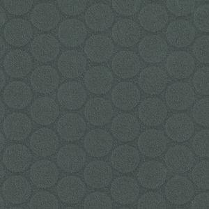VC909D Black Anti Slip Stone Effect Vinyl Flooring
