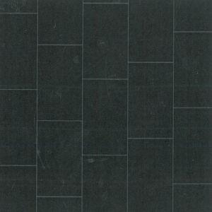 909E Non Slip Stone Effect Vinyl Flooring