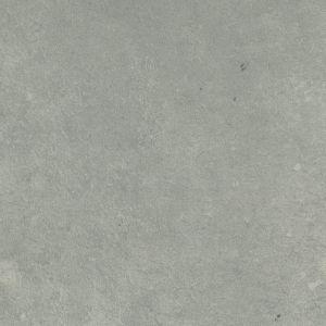 VC910L Anti Slip Stone Effect Vinyl Flooring