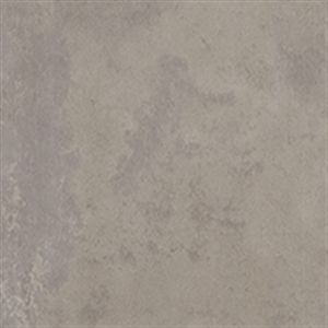 Polyflor Warm Concrete 9855 Commercial Plain Effect Vinyl Flooring