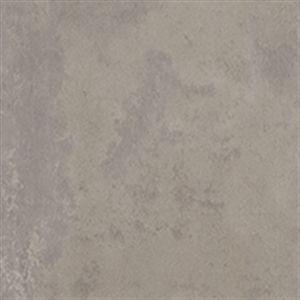 Sample of Polyflor Warm Concrete 9855 Commercial Plain Effect Vinyl Flooring