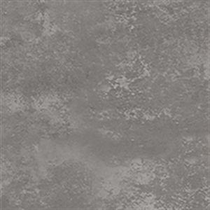 Sample of Polyflor Cool Concrete 9856 Commercial Plain Effect Vinyl Flooring