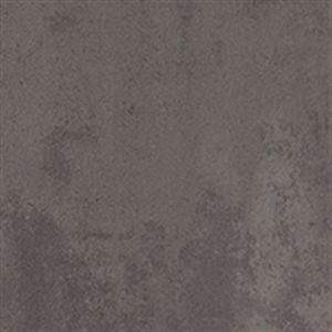 Polyflor Dark Grey Concrete 9857 Commercial Plain Effect Vinyl Flooring