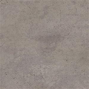 Sample of Polyflor Dark Industrial Concrete 9859 Commercial Plain Effect Vinyl Flooring