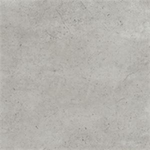 Sample of Polyflor Light Industrial Concrete 9860 Commercial Plain Effect Vinyl Flooring