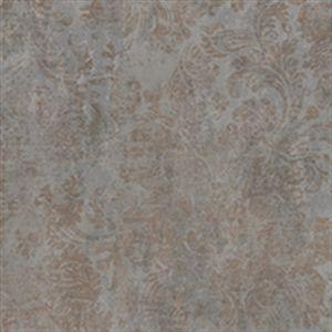 Sample of Polyflor Copper Ornamental 9861 Commercial Plain Effect Vinyl Flooring