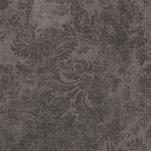 Sample of Onyx Ornamental 9862 Commercial Plain Effect Vinyl Flooring