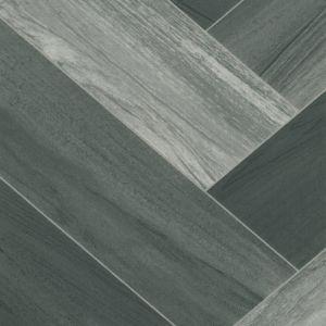 990D Anti Slip Wood Effect Vinyl Flooring