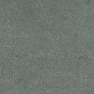 VC990M Anti Slip Stone Effect Vinyl Flooring
