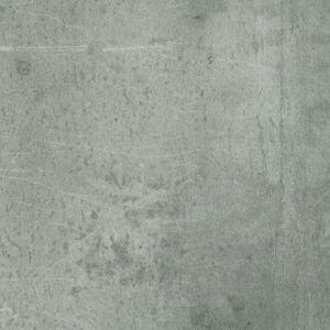 VC993M Non Slip Light Grey Stone Effect Vinyl Flooring