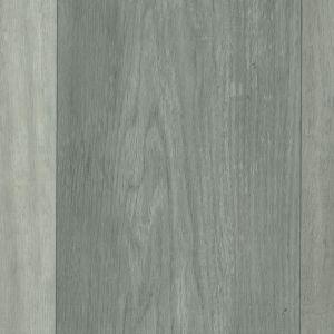 VC996M Anti Slip Wood Effect Vinyl Flooring