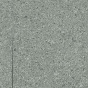 VC997M Anti Slip Tile Effect Vinyl Flooring