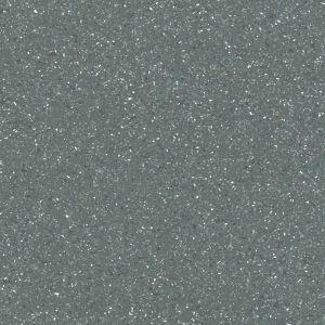 999D Anti Slip Speckled Effect Vinyl Flooring