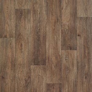 ASRM691D Anti Slip Wood Effect Vinyl Flooring