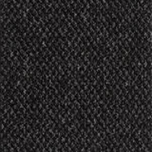 AIM HIGH 995 Charcoal Carpet