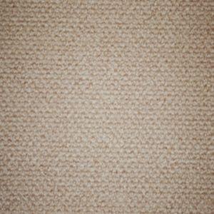 AIM HIGH 640 Light Beige Carpet