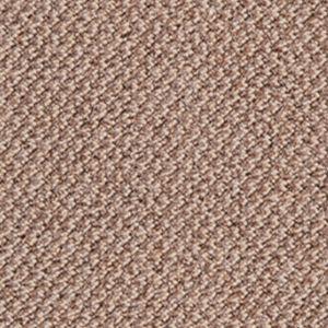 AIM HIGH 860 Mid Beige Carpet