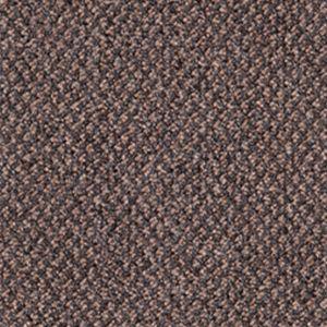 AIM HIGH 890 Brown/Black Carpet