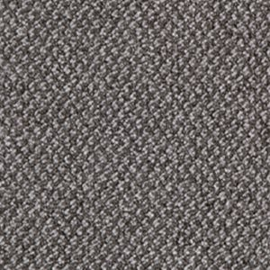 AIM HIGH 985 Grey Carpet