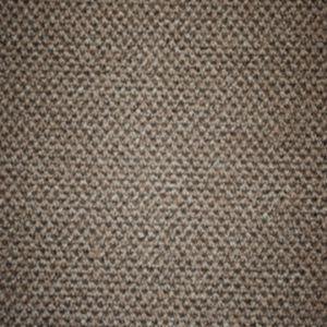 AIM HIGH 880 Dark Brown Carpet