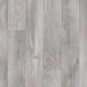 Sample of 793 Wood Effect Anti Slip Vinyl Flooring