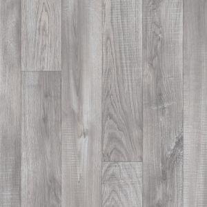 0547 Wood Effect Anti Slip Vinyl Flooring