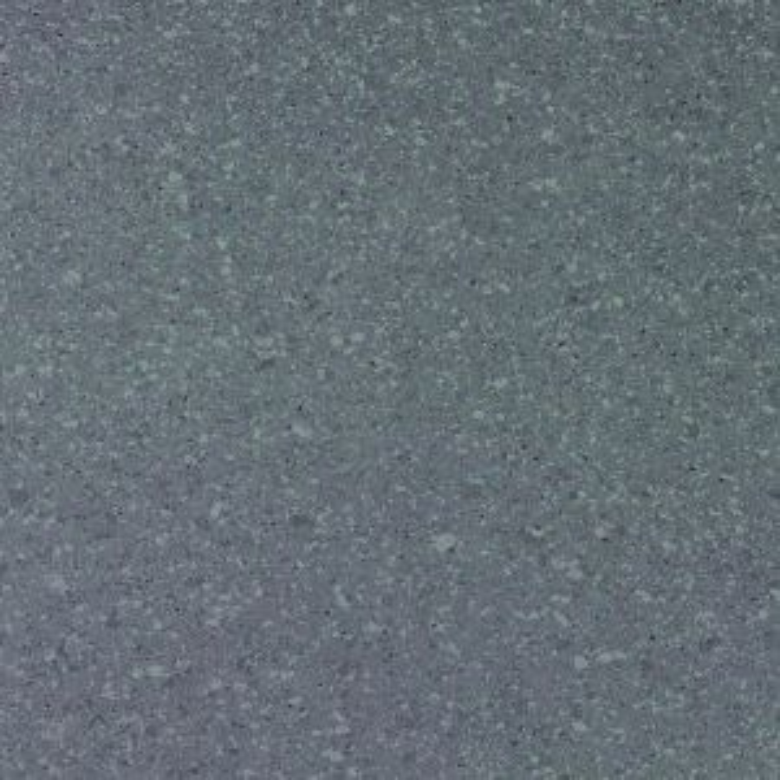 8046 Non Slip Speckled Effect Vinyl Flooring