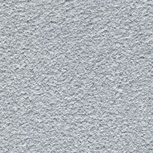 Amore 04 Launce Light Grey Carpet