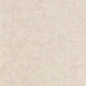 0501 Plain Sand Effect Anti Slip Vinyl Flooring