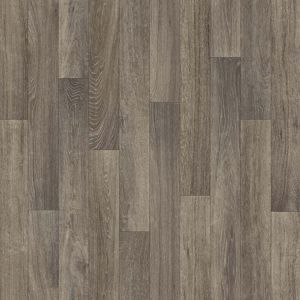 1058 Atlantic Oak Wood Effect Luxury Vinyl Flooring