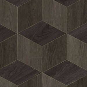 T89 Anti Slip Wood Effect Vinyl Flooring