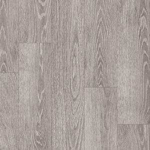 0503 Wood Effect Anti Slip Vinyl Flooring