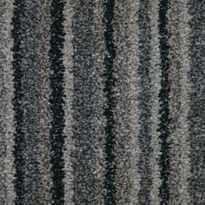 Banquet 03 Clove Grey Carpet