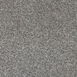 Banquet 04 Cumin Grey Carpet