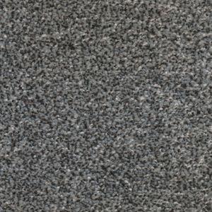 Banquet 06 Loomi Grey Carpet