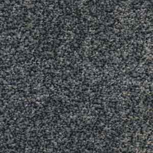 Banquet 09 Poppy Seed Dark Grey Carpet