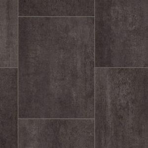 579 D Non Slip Stone Effect Vinyl Flooring