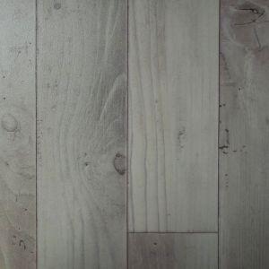 Sample-592B Non Slip Wood Effect Vinyl Flooring